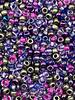 SIZE 8/0 #1509 Violet Magic Mix
