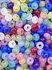 SIZE 6/0 #1264 Kaleidoscope Opal