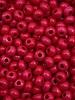 SIZE 6/0 #1525 Bright Crimson