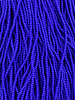 SIZE 11/0 #122m Matte Royal Blue