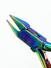 Aura Rainbow: Flush Cutters