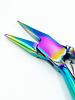 Aura Rainbow: Chain Nose Pliers