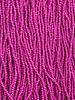 SIZE 11/0 #1514 Bright Fuchsia