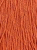 SIZE 11/0 #1511 Bright Orange