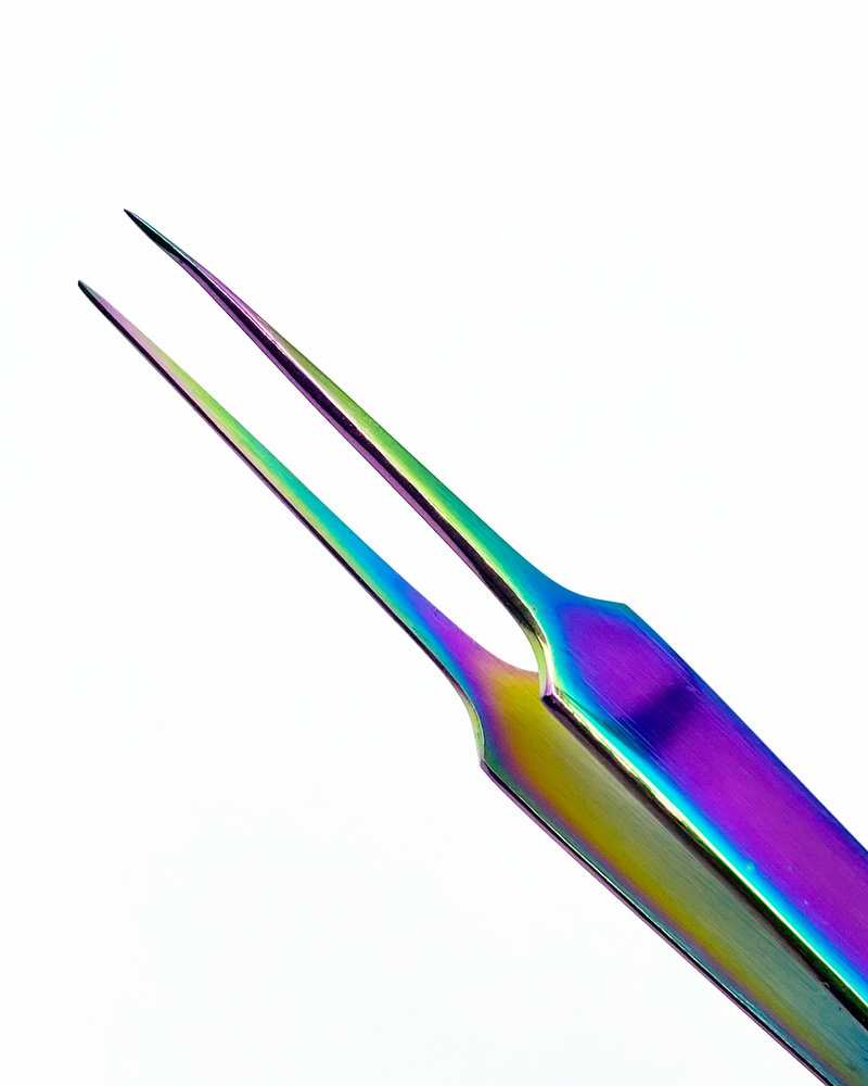 Aura Rainbow 6pc. Tool Set