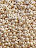 SIZE 8/0 #150 Eggshell