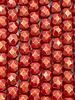 Firepolish 6mm : Halo Ethereal - Cardinal