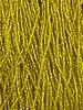 Size 11/0 #39m Citrine Matte Silver Lined