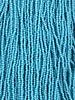 SIZE 11/0 #104 Blue Turquoise