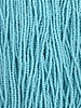 SIZE 11/0 #1316 Lt. Blue Turquoise (tint)