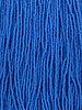 SIZE 11/0 #171 Denim Blue