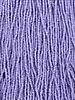 SIZE 11/0 #1051 Matte Lilac Supra Pearl