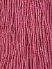 SIZE 11/0 #1110 Matte Red Supra Pearl