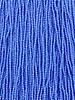 SIZE 11/0 #494 Lt. Delft Blue Rainbow