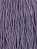 SIZE 11/0 #1018 Purple Glow
