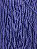 SIZE 11/0 #848m Dark Cobalt