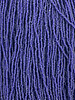 SIZE 11/0 #848m Matte Dark Cobalt