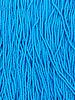 SIZE 11/0 #119m Matte Baby Blue