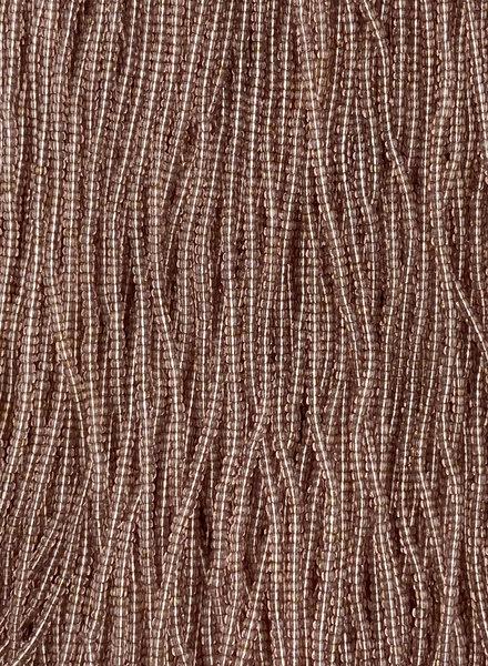 SIZE 11/0 #1197 Colorado Topaz (tint)