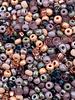 SIZE 6/0 #1164 Berry Mauve