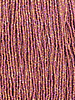 SIZE 11/0 #778 Rust Matte Rainbow