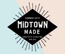 Midtown Made