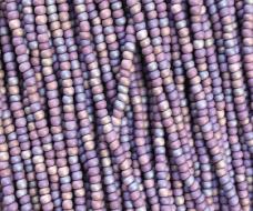 Shop Czech Seed Beads