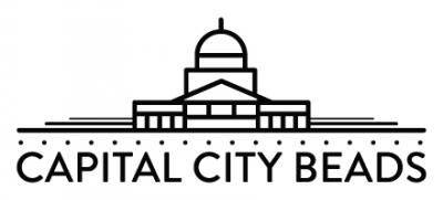 Capital City Beads