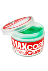 Chemical Guys Wheel Guard Max Coat Rim & Wheel Sealant (8 oz)