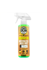 Chemical Guys Ecosmart-RU- Waterless Detailing System-Ready To Use (16oz)