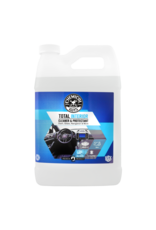 Chemical Guys Total Interior Cleaner & Protectant (1 Gal)