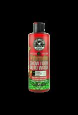 Chemical Guys Watermelon Snow Foam Premium Auto Wash, Limited Edition (16oz)