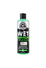 Chemical Guys Wet Mirror Finish (16 oz)