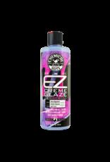 Chemical Guys EZ Creme Glaze (16 oz)