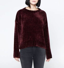 Sanctuary Chenille Sweater