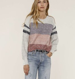 Heartloom Elise Sweater Multi