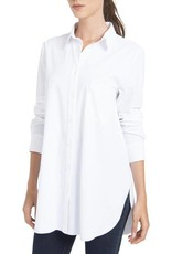 Lysse Schiffer Button Down