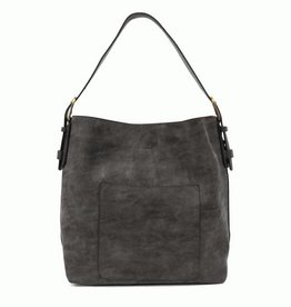 Joy Susan Lux 2 in 1 Hobo Bag