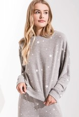 Z Supply The Lux Pajama Set