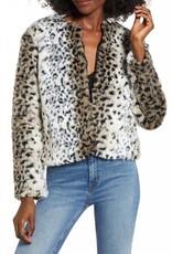 BB Dakota Wild Thing Jacket