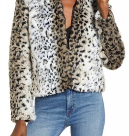 BB Dakota Wild Thing Jacket