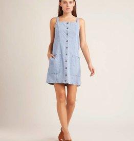 Jack Denim Dress