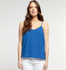 Dex Skinny Strap Tank Top