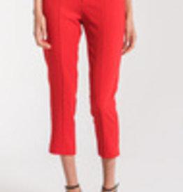 Black Swan Mercer Pant Red