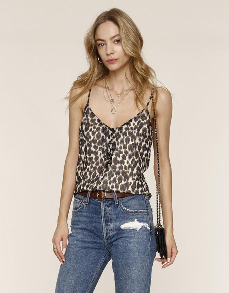 Mira Cami Leopard