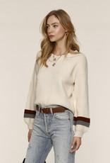 Heartloom Jojo Sweater Ivory