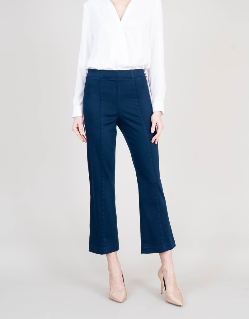 Level 99 Melanie Pull-On Pant