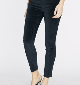 Sanctuary Social Standard Skinny HR Black