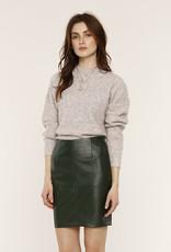 Heartloom Elza Skirt Olive