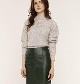 Elza Skirt Olive